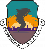 Farbensturm-Logo-1080px-transparent